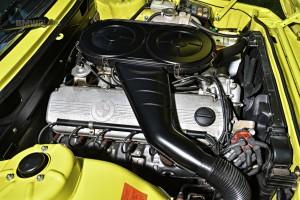 BMW-Serie-5-E12-10