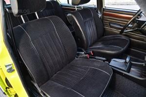 BMW-Serie-5-E12-14