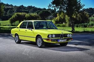 BMW-Serie-5-E12-3