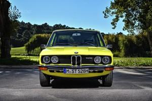 BMW-Serie-5-E12-4