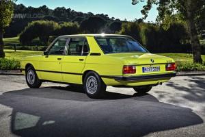 BMW-Serie-5-E12-6