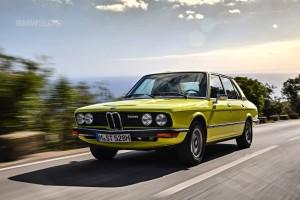 BMW-Serie-5-E12